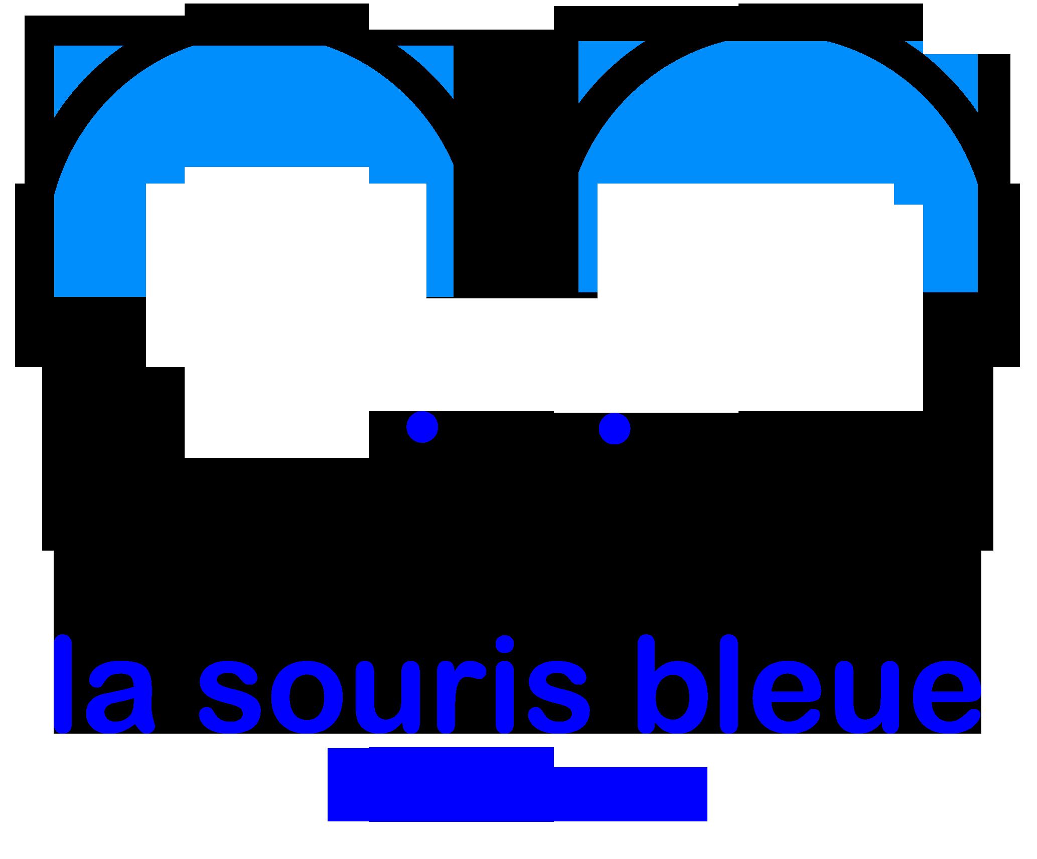 La Souris Bleue Editions